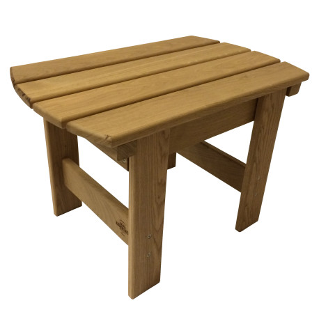 Adirondack_table